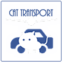 www.cat-transport.com