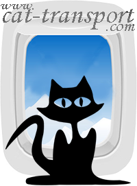 cat transport logo200px